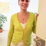 Sabine Papperger Kinderosteopathin-web