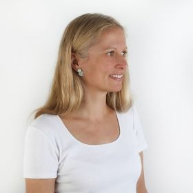 Sabine Papperger Osteopathin
